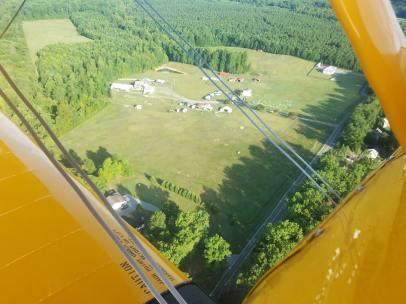 TBC'S Main and Base Farms